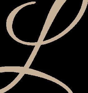 Luxor letra L