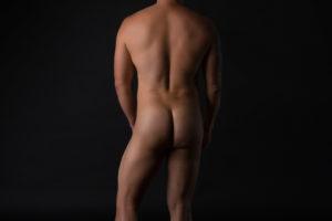 Gay masseur Madrid