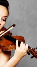 La música y el tantra