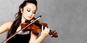 Musica y Tantra