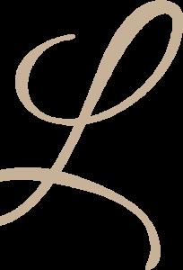 Luxor fondo
