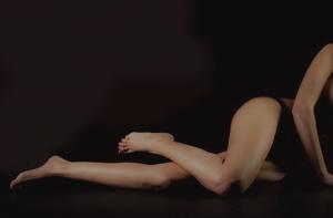 Fetiche massage Madrid