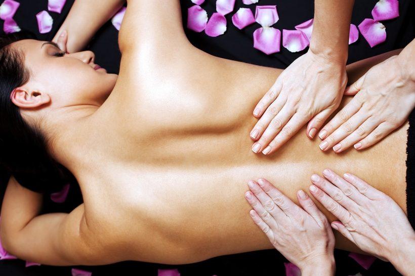 mano masajes eroticos callao