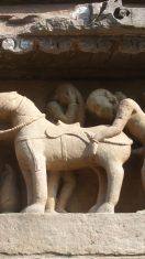 El Arte del Kamasutra