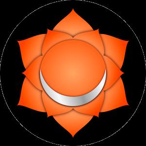 Chakra del sacro