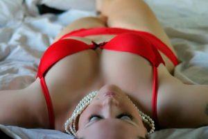 Tecnicas exóticas de masaje