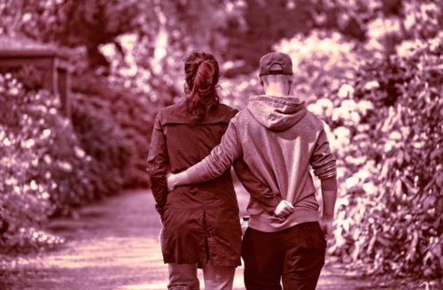 Natural remedies to solve Sexual Problems
