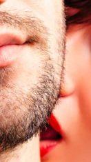 Cómo realizar sexo oral a un hombre
