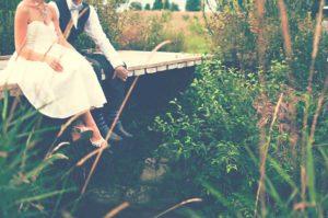 Cómo mantener la pasión en el matrimonio