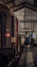 15 destinos para viajar en pareja