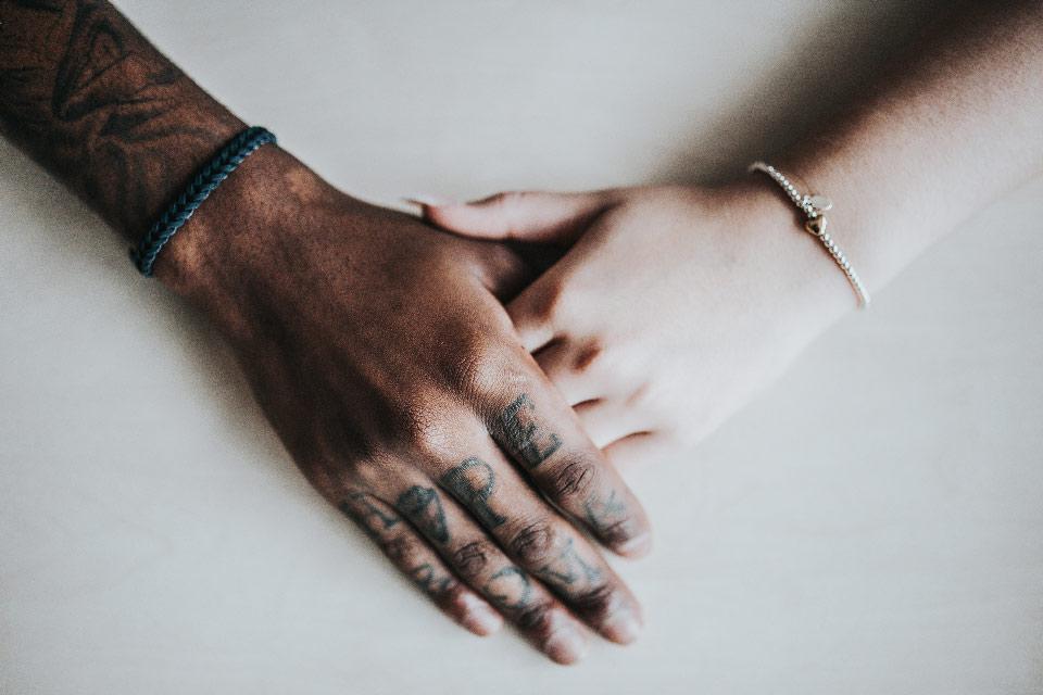 La fidelidad en la pareja
