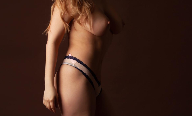 Natalia masajista erótica en Madrid