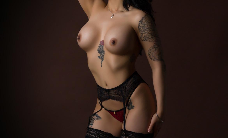 Lara masajista erótica Madrid