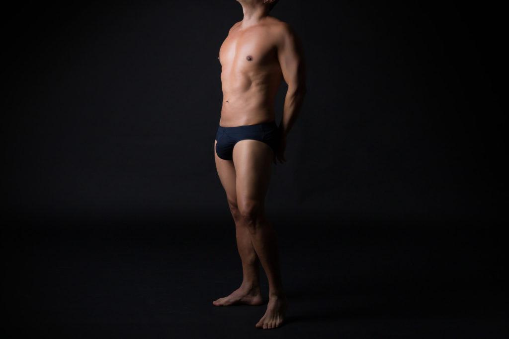 Gabriel masajista masculino gay Madrid