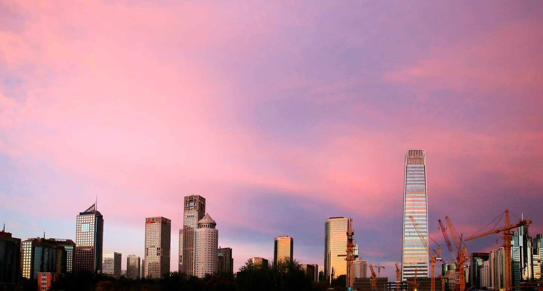 Hotel Eclat Beijing
