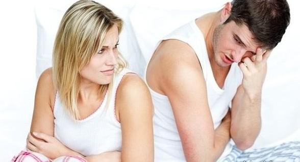 Male Impotence