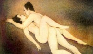 sex illustration