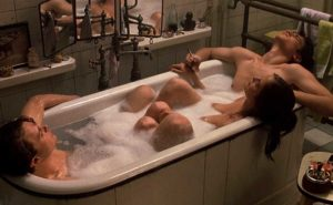 Film The Dreamers