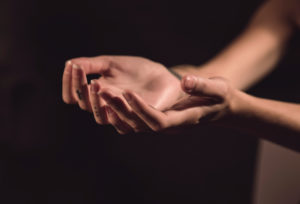 Emotional hindi massage in Madrid
